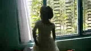 Mai Chori Sundari Aayushma