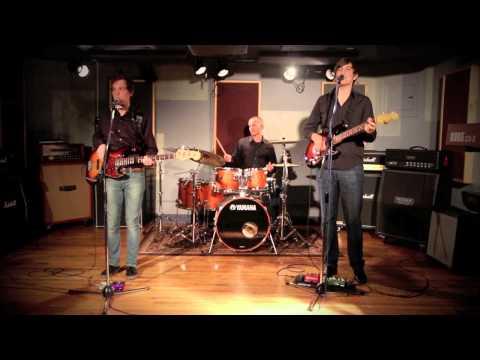 Aaron Short Band - Pop/Rock Medley