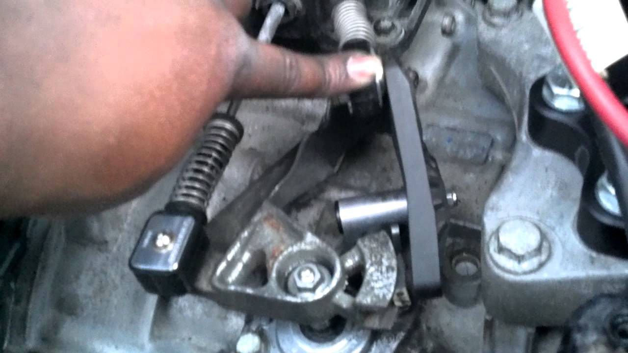 Automatic Transmission Service For The 1984 To 1996 Corvette likewise Watch in addition Pcb furthermore 2000 Honda Accord Suspension Diagram also Volkswagen Touareg 3 2 2006 Specs And Images. on 2007 vw jetta transmission diagram