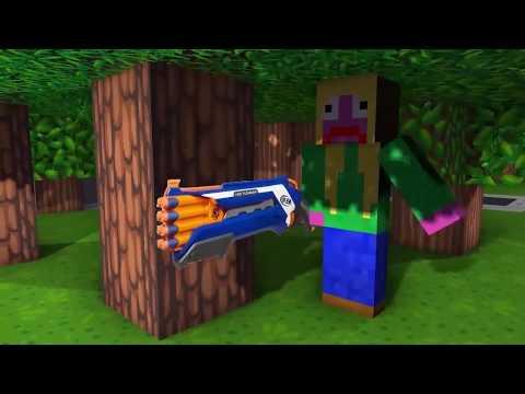 Monster School : BALDI'S LOVE STORY ( SADNESS ) - Minecraft Animation