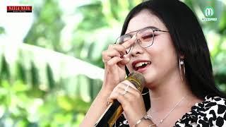 Download lagu DALANE GUSTI-DEDE RISTY-NAELA NADA LIVE DESA KALIRAHAYU BLOK TENTERAM