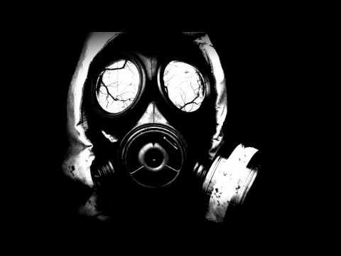 Afrojack-(Kickstart Remix)