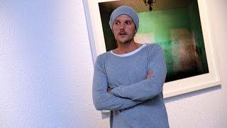 VII Ostro��cki Festiwal Fotografii (09.10.2015)