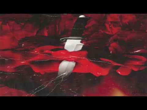 21 Savage - No Heart 1 Hour Version!!!!!