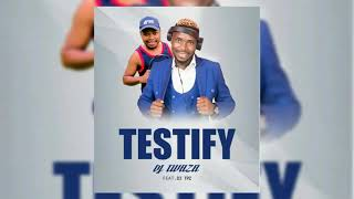 Download the song here https://www.datafilehost.com/d/f741f7ff