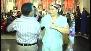 Цыганская Свадьба ( Саши и Тани!) г.Петрозаводск