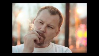 Гансэлло- к музе (official video).