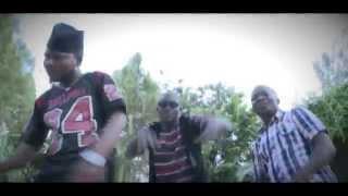 vuclip Arewa 24 Music Video