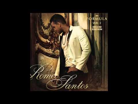 Romeo Santos - 7 Dias (Audio Original)
