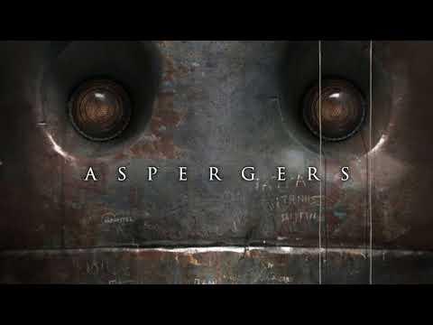 Dark Piano - Aspergers