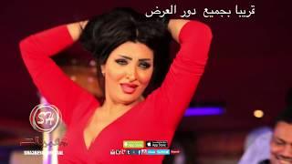 النجم شعبان البغبغان ابقى عدى من فيلم عاصمة جهنم حصريا على شعبيات Shaban Elbagbgn Eba3 Ady