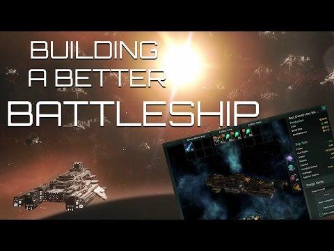Stellaris - Enigmatic Fortress Mechanics | FunnyDog TV