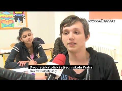DKSŠ Praha