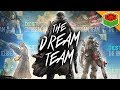 The Dream Team Best of Compilation | Destiny