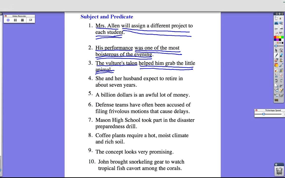 Modelo de curriculum vitae simple word