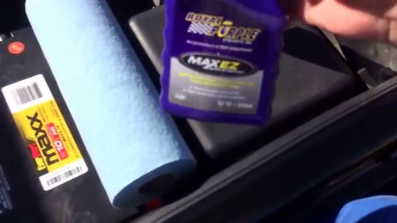 hummer h2 transfer case fluid capacity