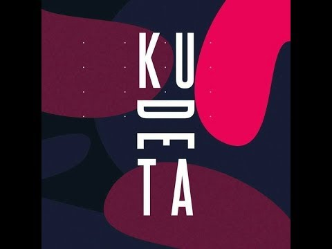KuDeTa Music Mix