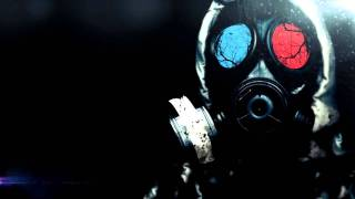 Thirty Seconds To Mars - The Kill (desi9nn Remix)