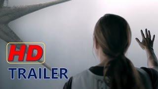 arrival 2016   full trailer hd subtitulado   amy adams jeremy renner sci fi movie   cineufricos