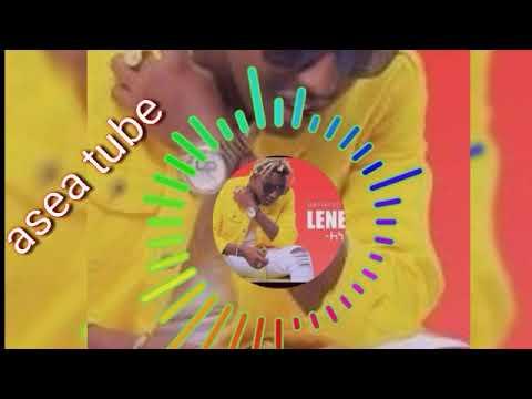 New Ethiopian music mafi afro lene beye(ለኔ ብዬ)