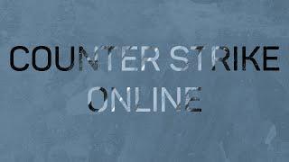 Counter-Strike: Online (SAMP)