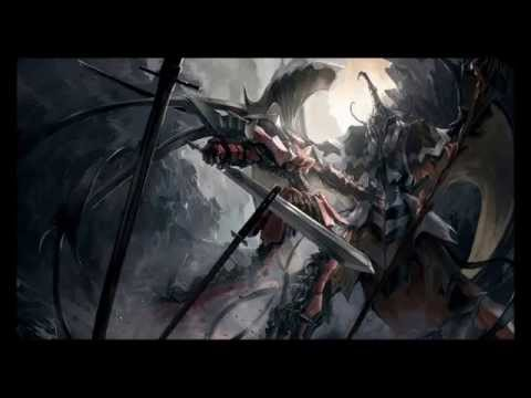 Epic Legendary Intense Massive Heroic Vengeful Dramatic Gaming Music 1 Hour Long