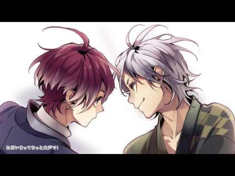 lirik lagu CHiCO with HoneyWorks - 今日もサクラ舞う暁に 歌詞 romaji kanji