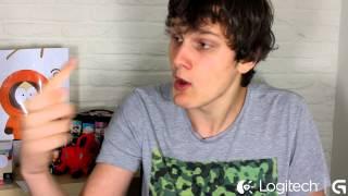 VLIEGTUIG IRRITATIES - Ronald Vlog #6