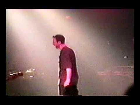 bad-religion---delirium-of-disorder-(live)