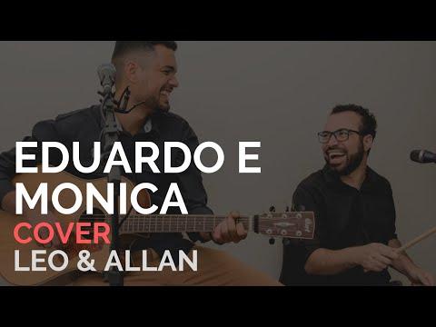"""ELA FEZ AMIZADE COM UMA GAROTA MUITO ESTRANHA QUE A LEVOU PARA UM LUGAR QUE """"NÃO EXISTE"""" - COLETÂNEA from YouTube · Duration:  15 minutes 25 seconds"""
