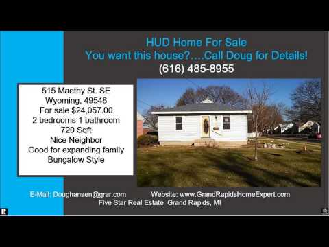 North Godwin Elementary School house for sale