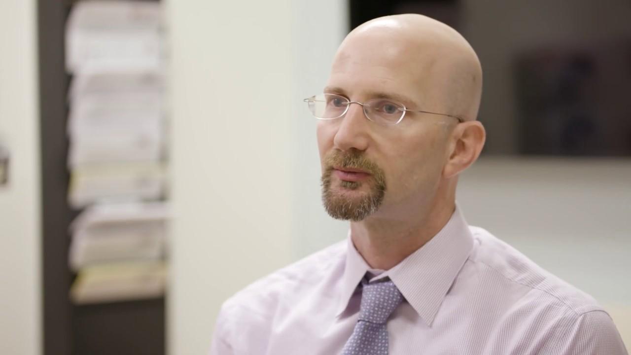 Inherited Cardiovascular Disease | Stanford Health Care