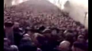 29.03.2010 УЖАСНЫЙ ЗВЕРСКИЙ ТЕРАКТ В МОСКОВСКОМ МЕТРО