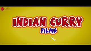 Kutte Ki Dum Movie trailer