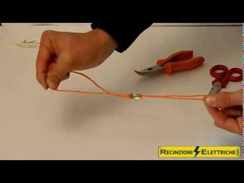 Schema Elettrico Elettrificatore Per Recinzioni : Elettrificatore a batteria beaumont rb per recinzioni elettriche