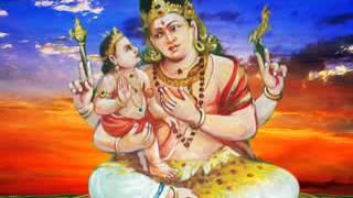 Sree Skandha Sashti Kavacham And Songs - Murugan Devotional Songs