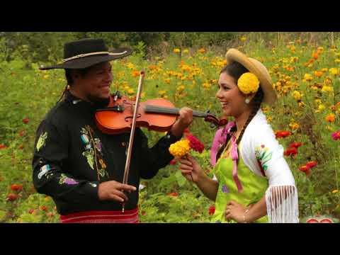 FOLKLORE BOLIVIANO - PASCUA FLORIDA TARIJA BOLIVIA