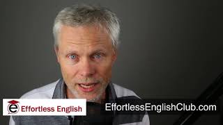 Learn English With Stories | Human Nature