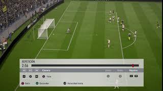 FIFA 17_20191022204901