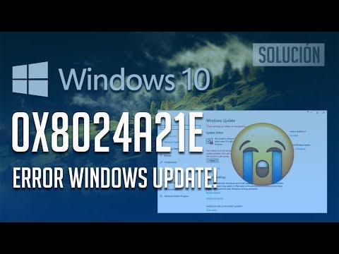 Solucion al Error 0x803F8001 de la Tienda Windows en Wi    | Doovi
