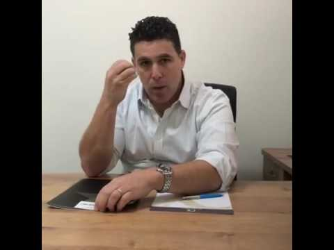 מיוחד לנדלניסטים- האם אפשר למכור בפגישה ראשונה???