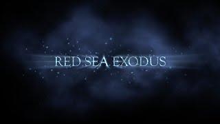 RSE Trailer