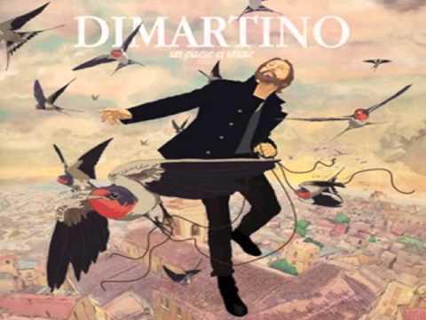 I Calendari (feat. Cristina Donà) - DiMartino