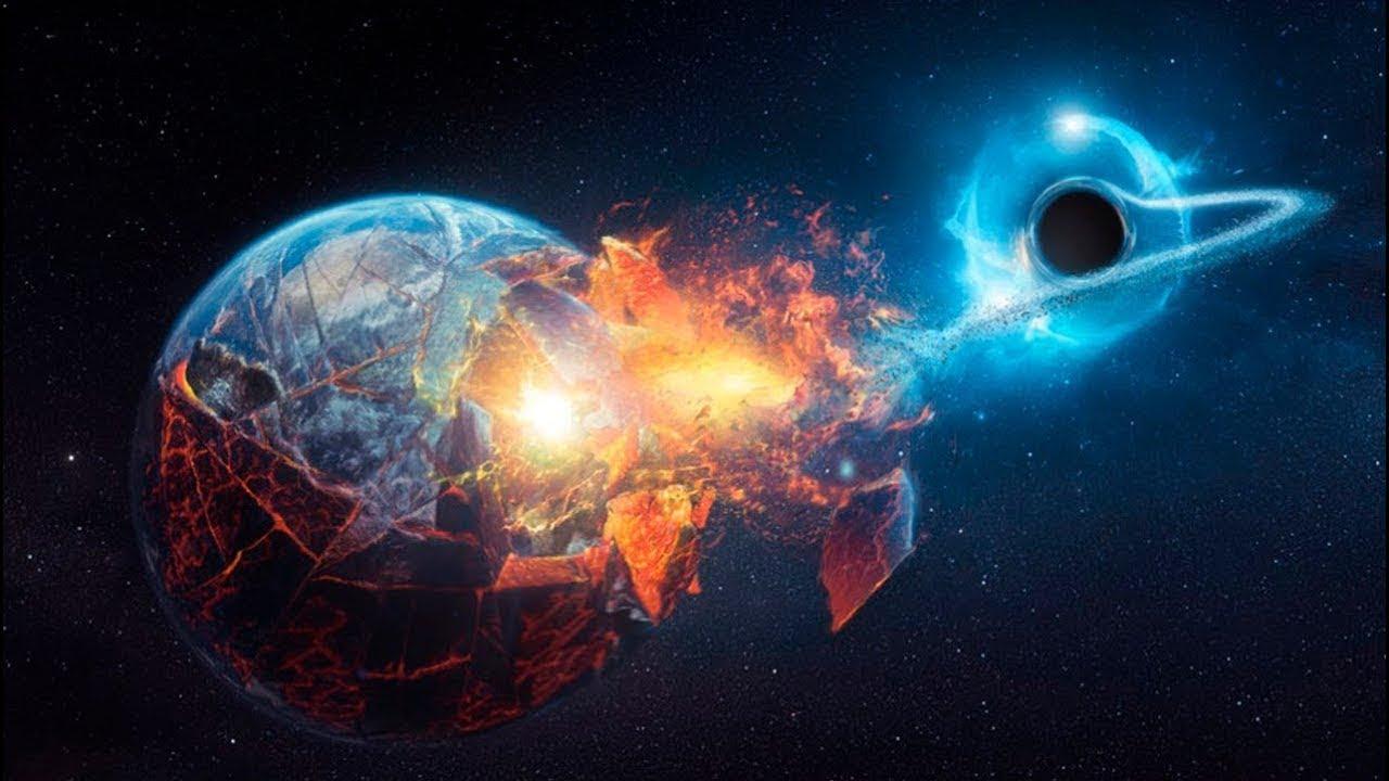 هذه هي الصورة التي اصبحت حديث العالم اجمع !