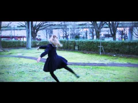 【MV】bUd - daoko