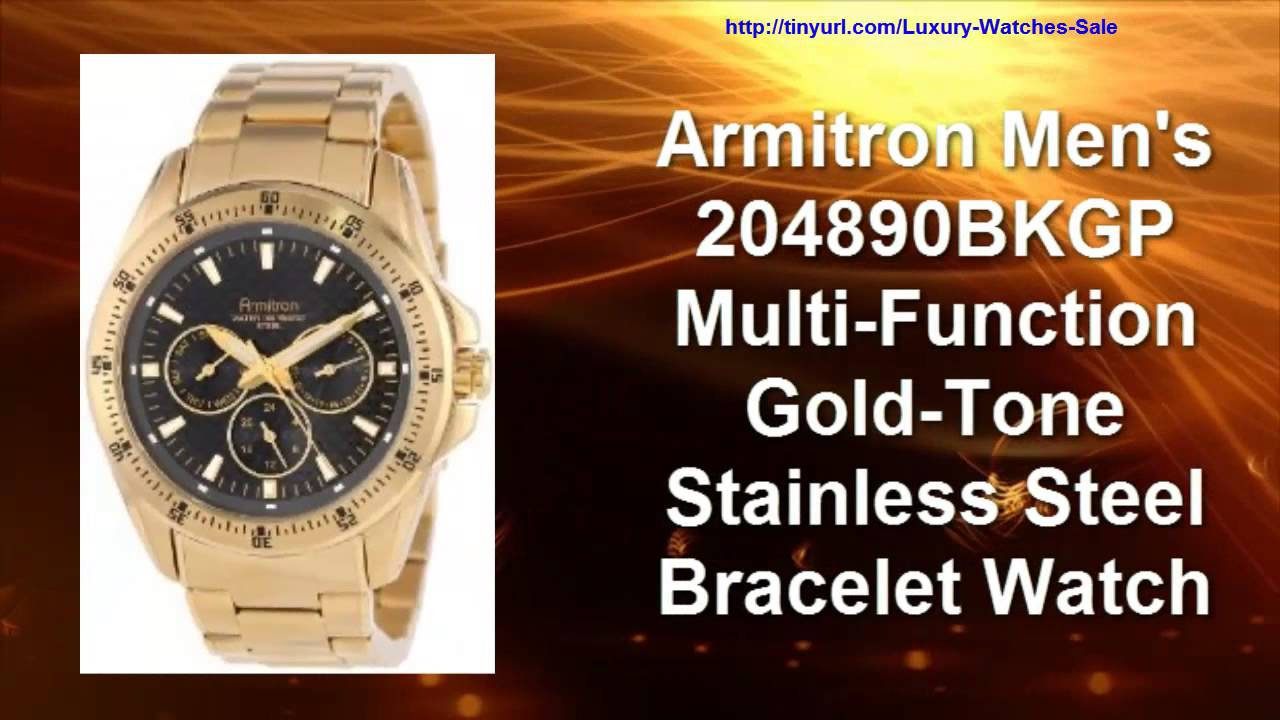 armitron watches multi function collection armitron armitron watches multi function collection armitron watches for men luxury watches on