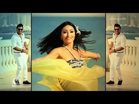 Valy - Come On Let's Dance HD behind - lyrics