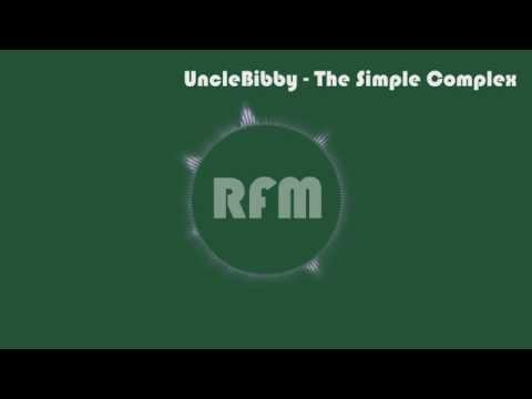 UncleBibby - The Simple Complex (Royalty Free Musica)