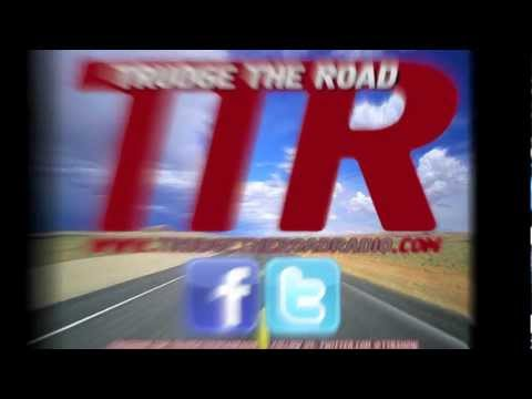 Trudge The Road Radio - MISS USA TARA CONNER