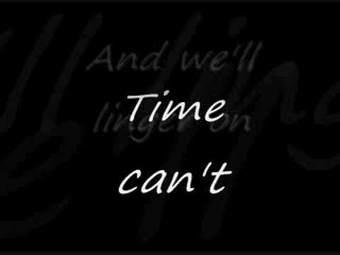 You Will Always Be My Baby (Lyrics) David Cook